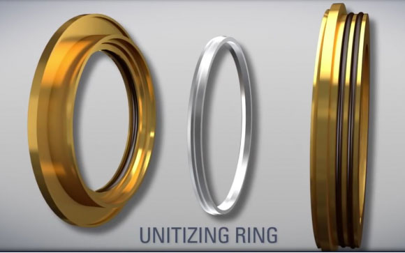 unitizing-ring